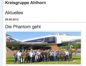 Schnappschuss (2013-07-04 16.12.09)