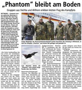 Seite_T_WZ_7_1_Phantom