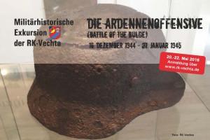 Flyer_RK_Exkursion_Ardennen_2_Seite_1